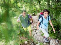 Wellness & Wandern ab 672,00 Euro