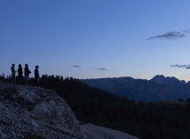 Settimane Panorama delle Dolomiti da 812,00 Euro