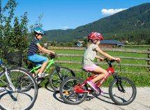 Kindertage im Waldhof ab 300,00 Euro