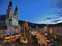 Natale in Alto Adige - Regalo speciale da 480,00 Euro