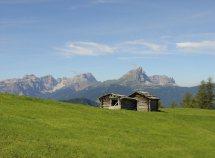 Settimana escursionistica nell'autunno dorato da 469,00 Euro