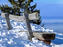 Happy Winter Days 4=3 ab 288,00 Euro