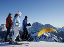 Ski & Relax ab 216,00 Euro