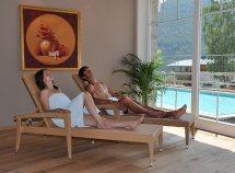 Vacanze estive in Val Pusteria da 455,00 Euro