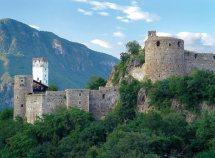 Burgen, Schlösser & Museen ab 175,00 Euro