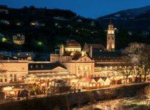 Regalo di Natale 4=3 da 364,00 Euro