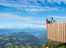 Natura e benessere da 342,00 Euro