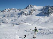 Wintersonne - alles inklusive ab 967,00 Euro