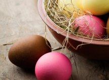 Primavera e Pasqua in Alto Adige da 315,00 Euro
