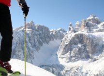 La prima neve - 1 notte gratis da 159,00 Euro
