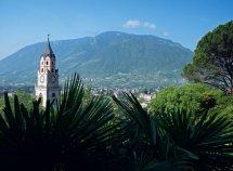 Vacanza a Merano da 353,50 Euro