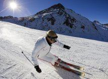 Super weiße Woche inkl. Skipass ab 722,00 Euro