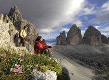 Enjoy the Dolomites special da 204,00 Euro