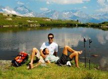 Escursioni, lifestyle e tanto altro... da 826,00 Euro