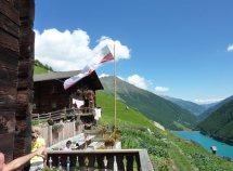 Estate in Alto Adige da 67,00 Euro