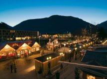 Natale a Merano da 325,00 Euro
