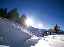 Relax e benessere alpino... da 318,00 Euro