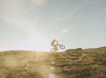 Abenteuerliches Biken in Brixen ab 288,00 Euro