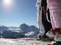 Vacanza sci e benessere da 280,00 Euro