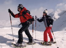 Winter Active Special ab 476,00 Euro