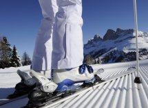 Offertissima sulla neve 7=6 da 720,00 Euro