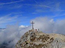 Die Gipfelwochen ab 686,00 Euro