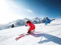 Sole e divertimento sulla neve 4=3 da 447,00 Euro