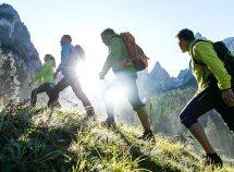 Escursioni à la carte da aprile a novembre da 352,00 Euro