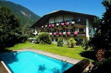 Hotel Verena