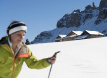 Winter Active Special im Hotel Winkler