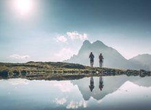 Wander- und Naturgenuss à la carte