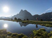 Alpine Naturwochen