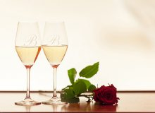 Valentinstag - Romantic Escape