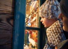 Wundervolles Weihnachtsfest im Sonnenhof