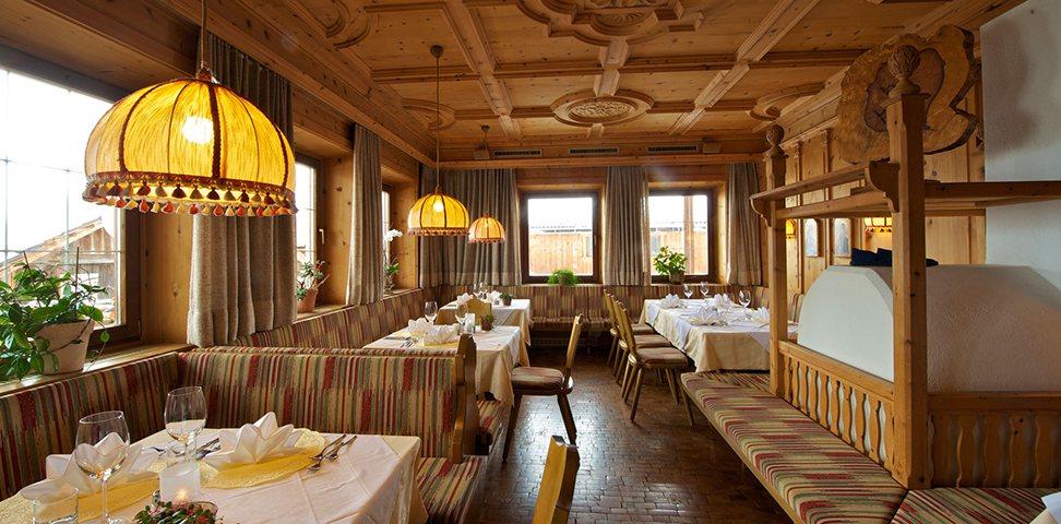 3 Sterne Hotels S 252 Dtirol Meins 252 Dtirol
